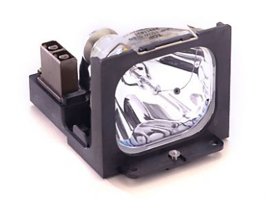 DIAMOND LAMPS LV-LP18-DL LV-LP18 / 9268A001AA 200W UHP PROJECTOR LAMP