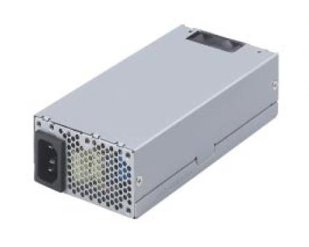 FSP/FORTRON FSP180-50LE 180W FLEX POWER SUPPLY UNIT