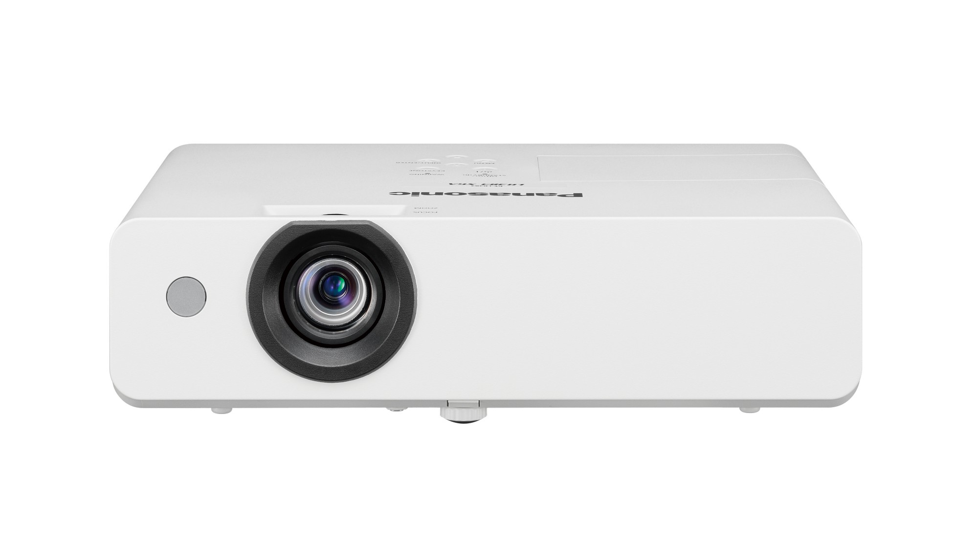 PANASONIC PT-LB383 WALL-MOUNTED PROJECTOR 3800ANSI LUMENS LCD XGA (1024X768) WHITE DATA
