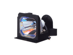 MITSUBISHI ELECTRIC VLT-XD205LP 205W PROJECTOR LAMP