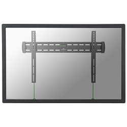 NEWSTAR NM-W360BLACK FLAT SCREEN WALL MOUNT