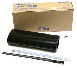 SHARP MX270B1 MX-270B1 TRANSFER-KIT, 100K PAGES