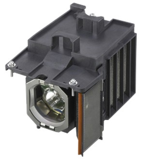 SONY LMP-H330 330W UHP PROJECTOR LAMP