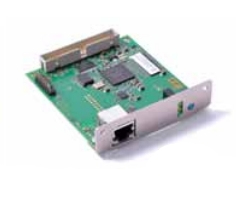 CITIZEN 2000405 INTERNAL ETHERNET 100MBIT/S NETWORKING CARD