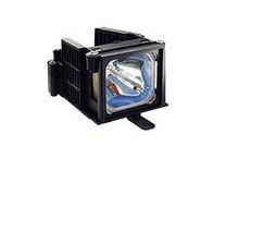 ACER MC.JH511.004 190W P-VIP PROJECTOR LAMP