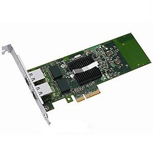 DELL 540-BBGZ NETWORKING CARD INTERNAL ETHERNET 1000 MBIT/S