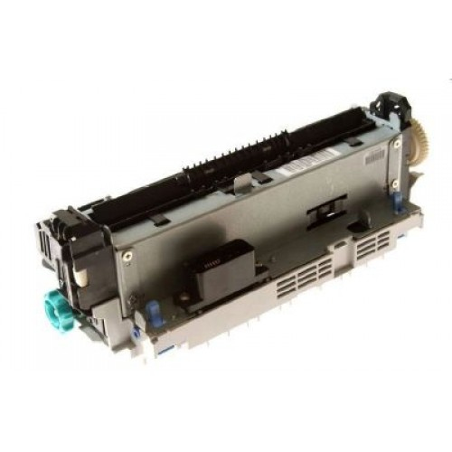 HP CB425-69003 FUSING ASSEMBLY 220V