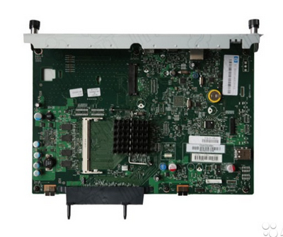 HP CF367-67915 MULTIFUNCTIONAL PCB UNIT