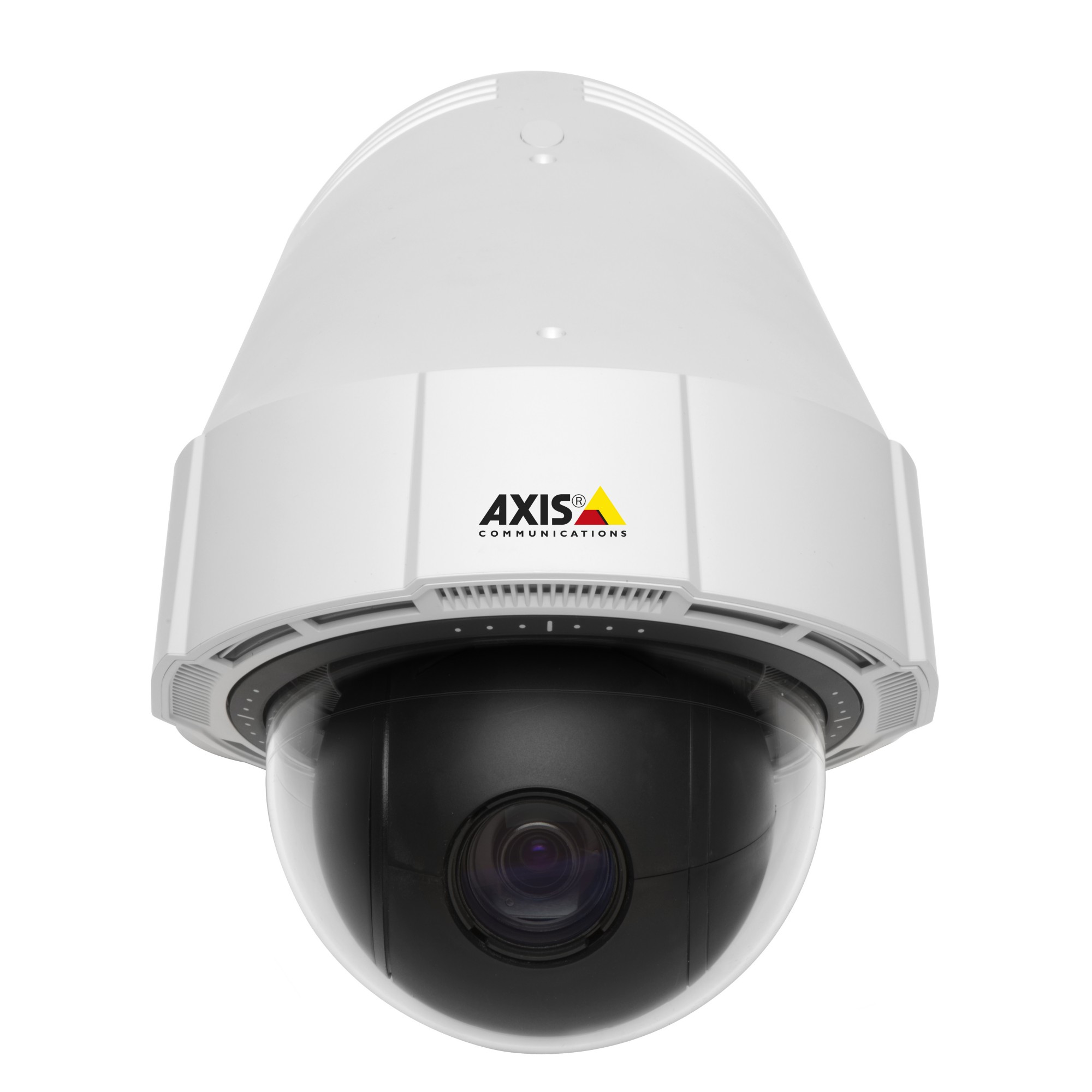 AXIS 0546-001 P5415-E IP SECURITY CAMERA OUTDOOR DOME WHITE 1920X1080PIXELS
