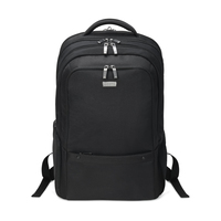DICOTA D31637 ECO BACKPACK SELECT