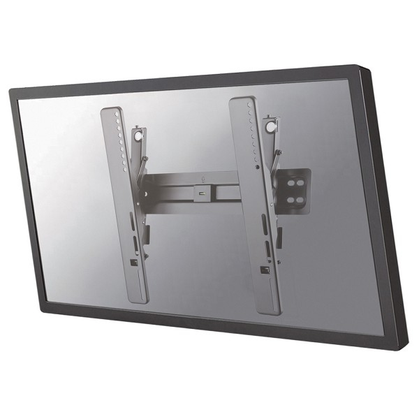 NEWSTAR LED-W450BLACK TV/MONITOR WALL MOUNT (TILTABLE) FOR 32