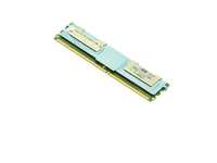 HPE RP000105081 SPS-DIMM, 8GB PC2-5300 FBD
