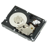 DELL WTJVY 2000GB NL-SAS INTERNAL HARD DRIVE