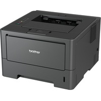 BROTHER HL5440DU1 HL-5440D 2400 X 600DPI A4 LASER PRINTER
