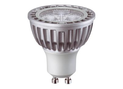 PANASONIC LDRHV4L27WG10EP 4W GU10 A LED BULB ENERGY-SAVING LAMP