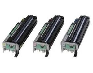 RICOH D0149510 DRUM UNIT, 450K PAGES
