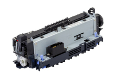 HP CE988-67902 FUSER KIT, 225K PAGES