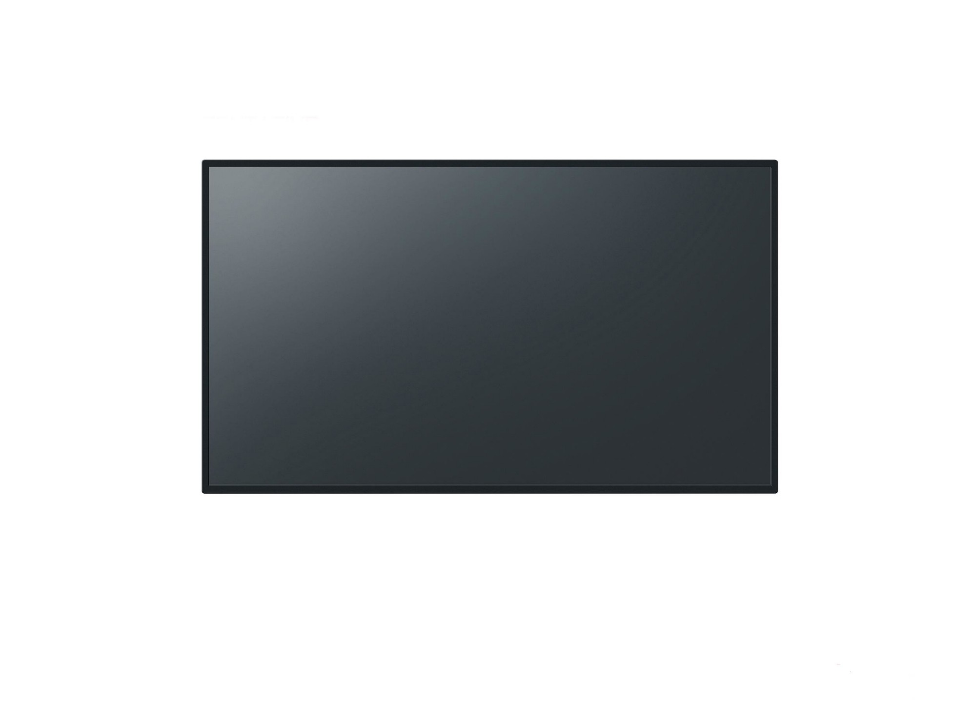 PANASONIC TH-43LFE8E DIGITAL SIGNAGE FLAT PANEL 43