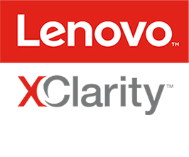 LENOVO 4L47A09132 THINKSYSTEM XCLARITY CONTROLLER STANDARD TO ADVANCED UPGRADE - FEATURE-ON-DEMAND (FOD)