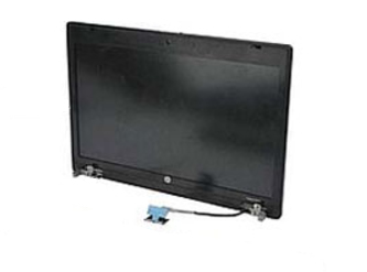 HP 613219-001 DISPLAY NOTEBOOK SPARE PART