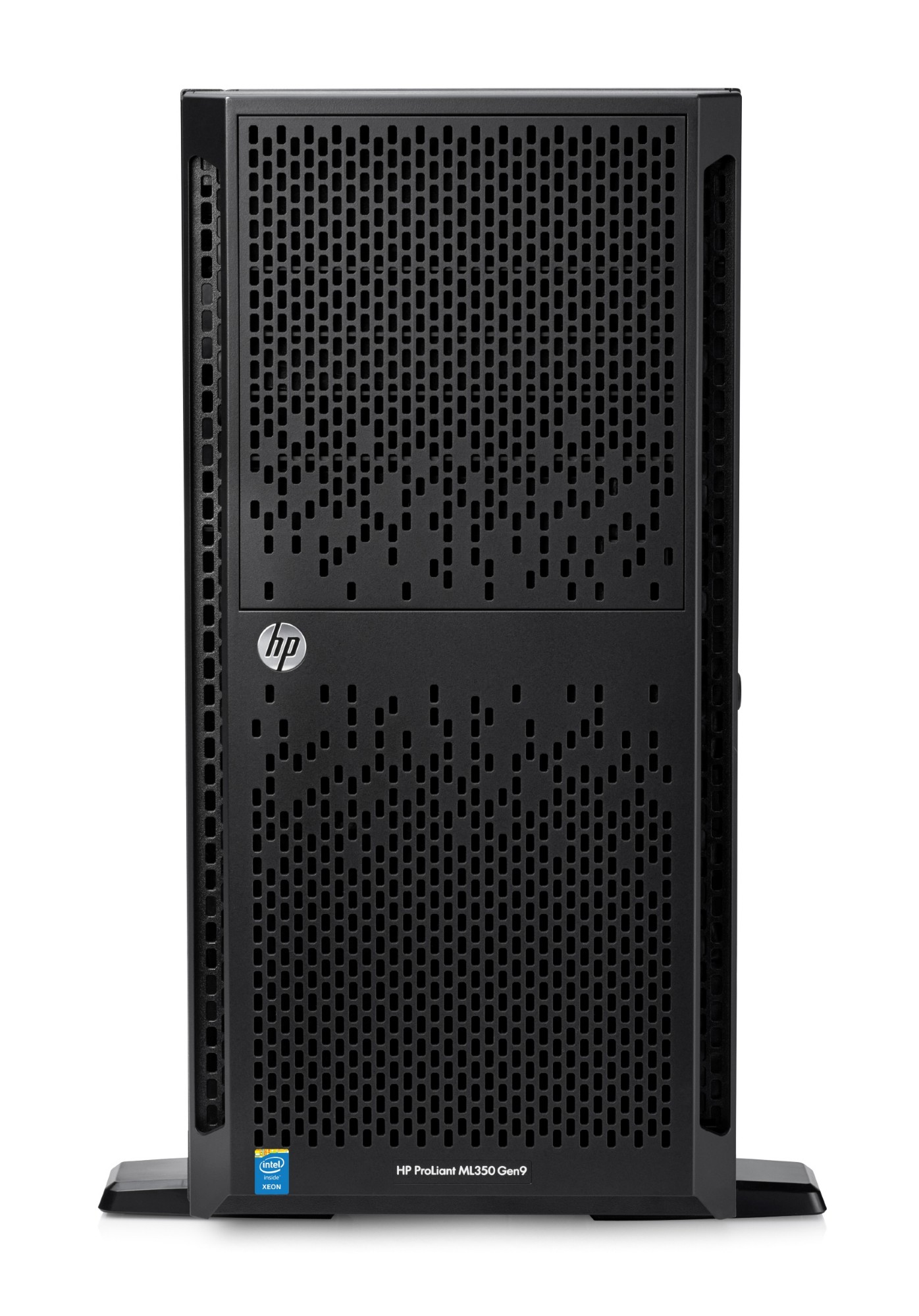 HPE 835847-425 PROLIANT ML350 GEN9 2.1GHZ E5-2620V4 500W TOWER (5U) SERVER