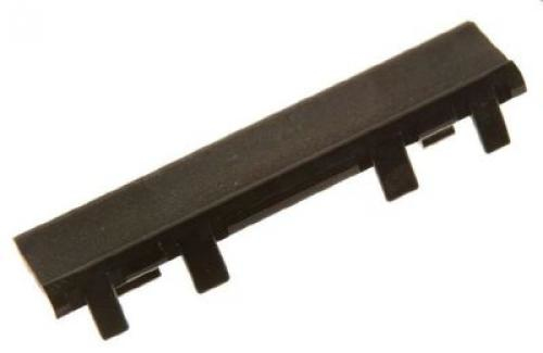 HP RC1-0939 MULTIFUNCTIONAL SEPARATION PAD