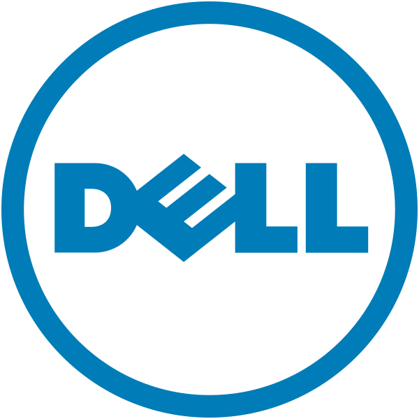 DELL 484-BBBB RACK ACCESSORY