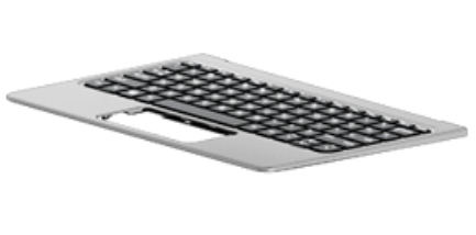 HP 814718-031 KEYBOARD
