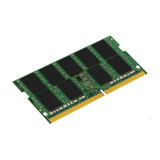 KINGSTON KCP426SD8/16 VALUERAM MEMORY MODULE 16 GB DDR4 2666 MHZ