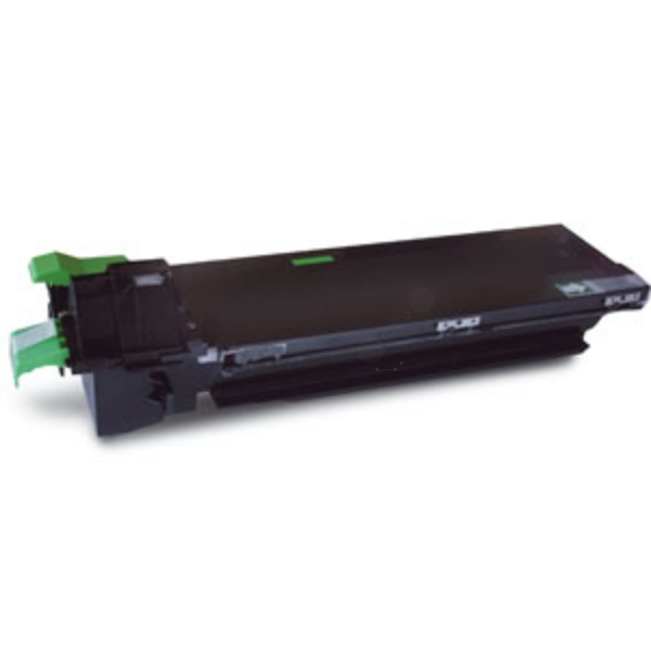 SHARP AR016T AR-016LT TONER BLACK, 16K PAGES