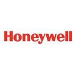 HONEYWELL 6000-BTEC RECHARGEABLE BATTERY LITHIUM-ION (LI-ION) 3300 MAH
