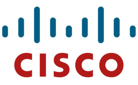 CISCO ISR4431-SEC/K9 ISR 4431 - SECURITY BUNDLE ROUTER GIGE WAN PORTS: 4 RACK-MOUNTABLE