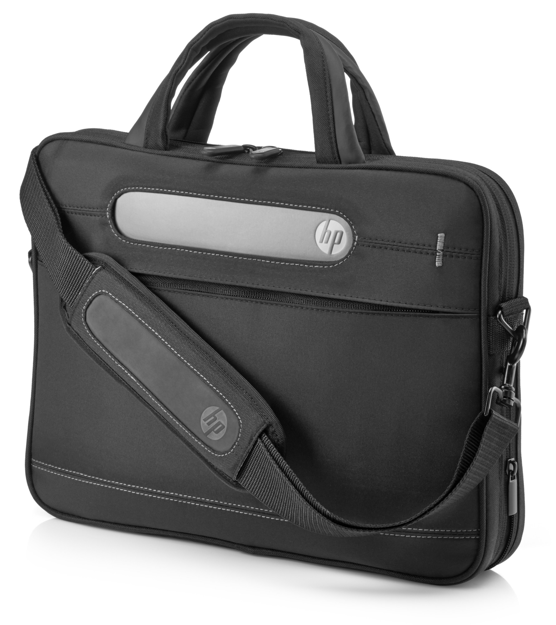 HP 2UW02AA 17.3 BUSINESS SLIM TOP LOAD 43.9 CM (17.3