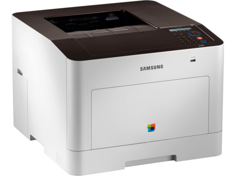 HP SS076F#EEE CLP-680ND COLOUR 9600 X 600DPI A4