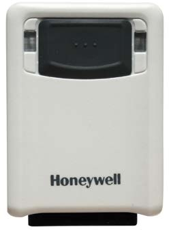 HONEYWELL SCANNING & MOBILITY VUQUEST 3320G USB KIT 1D/PDF417/2D WHITE