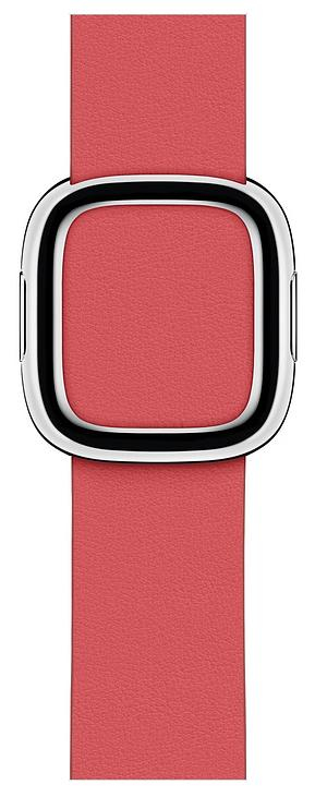 APPLE MTQQ2ZM/A PINK LEATHER