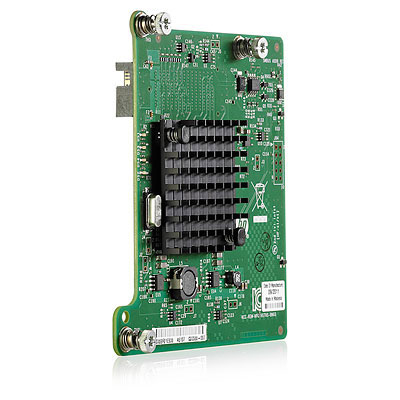 HPE 615729-B21 INTERNAL ETHERNET 1000MBIT/S NETWORKING CARD