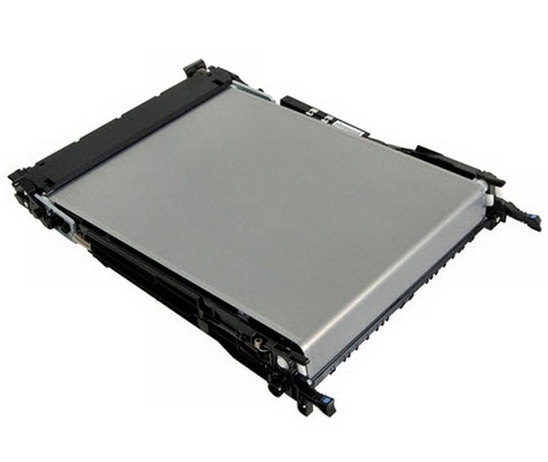HP IMAGE TRANSFER BELT (ITB)