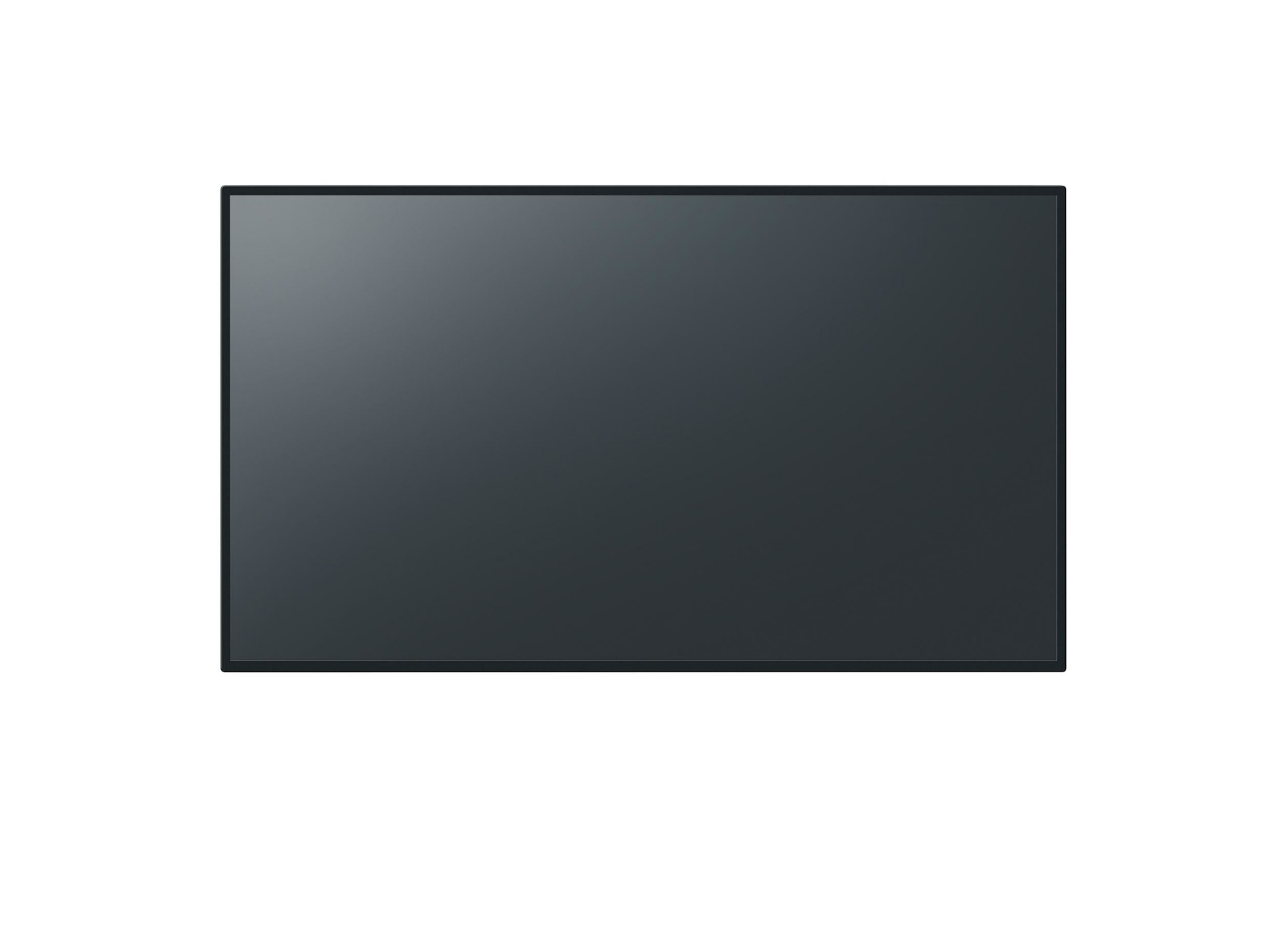 PANASONIC TH-48LFE8E TH-48LFE8 DIGITAL SIGNAGE FLAT PANEL 48