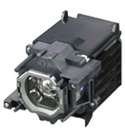 SONY LMP-F272 LMPF272 275W UHP PROJECTOR LAMP