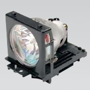 HITACHI DT00731 REPLACEMENT LAMP PROJECTOR