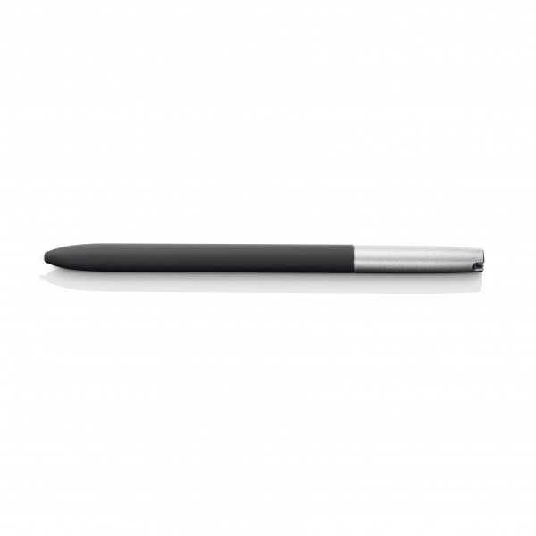 WACOM UP-610-89A-1 STYLUS PEN BLACK, SILVER