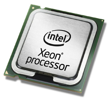 DELL 338-BFMX 2 X INTEL XEON E7-4860 2.26GHZ 24MB L3 PROCESSOR