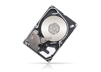 ACER TC.32700.062 2000GB SERIAL ATA INTERNAL HARD DRIVE