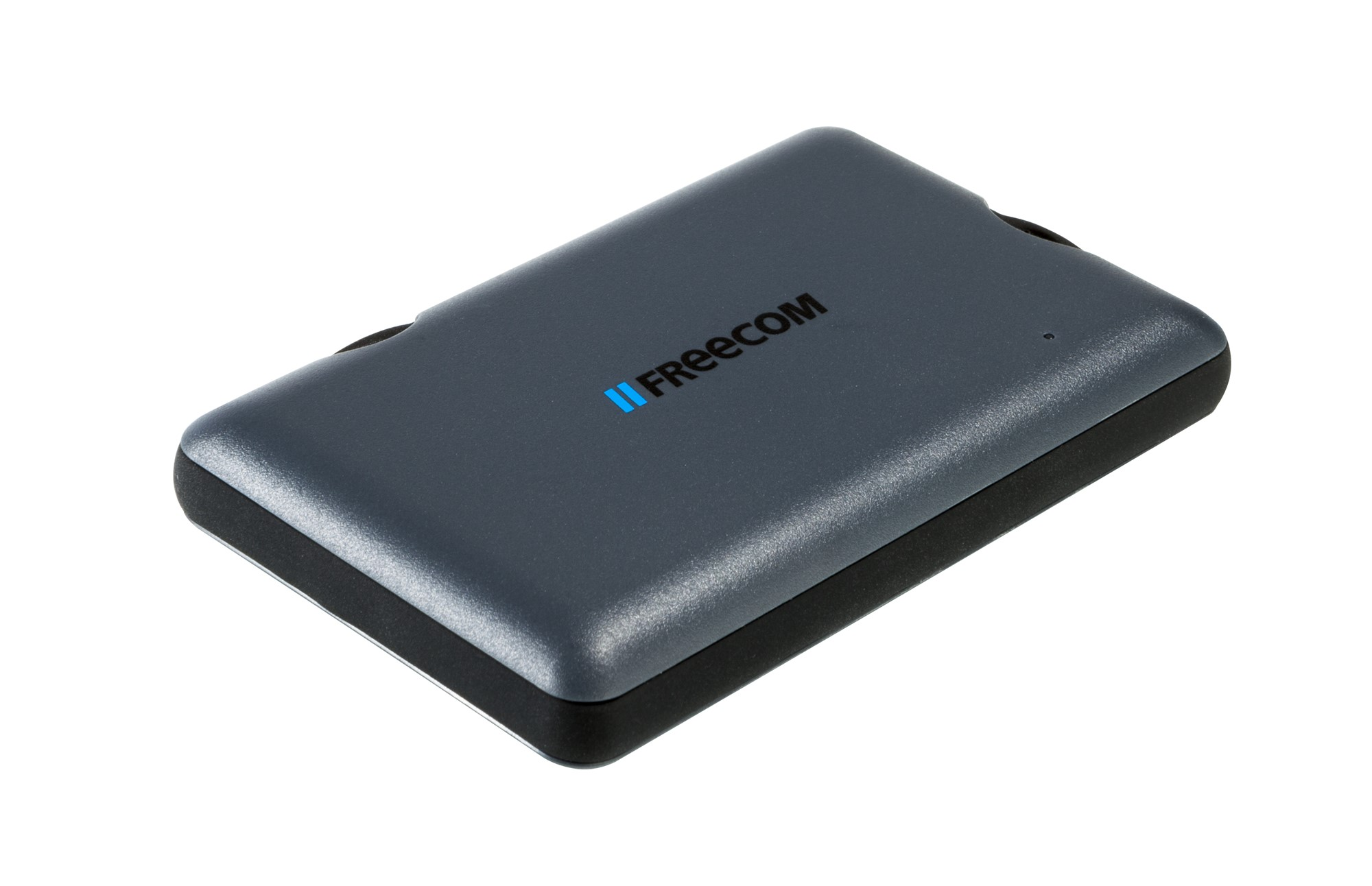 FREECOM 56346 TABLET MINI SSD 128GB ANTHRACITE,BLACK