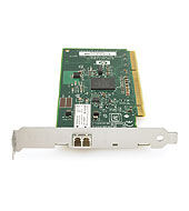 HPE 394793-B21 INTERNAL ETHERNET 1000MBIT/S NETWORKING CARD