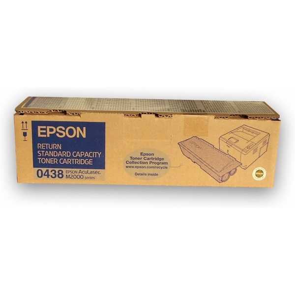 EPSON 1507516 DRUM KIT, 100K PAGES