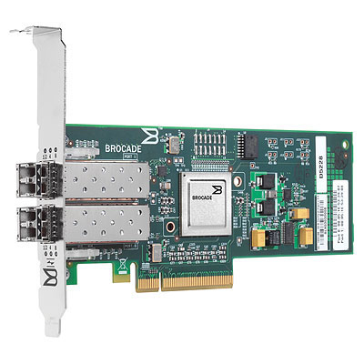 HPE AP768A INTERNAL ETHERNET 4000MBIT/S NETWORKING CARD