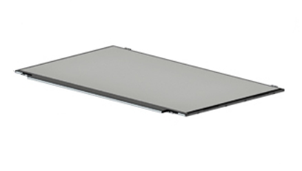 HP 798933-007 DISPLAY NOTEBOOK SPARE PART
