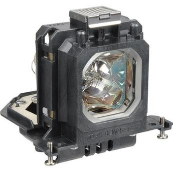 SANYO 610-344-5120 LAMP FOR PLV-Z3000 PROJECTOR 165 W UHP